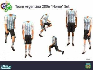 Спортивная одежда - Страница 4 0_7200e_56887b6_M