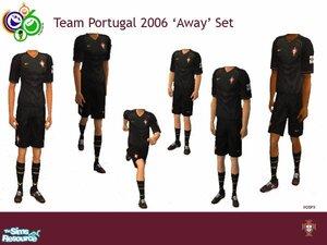 Спортивная одежда - Страница 5 0_7201c_319f8dfb_M