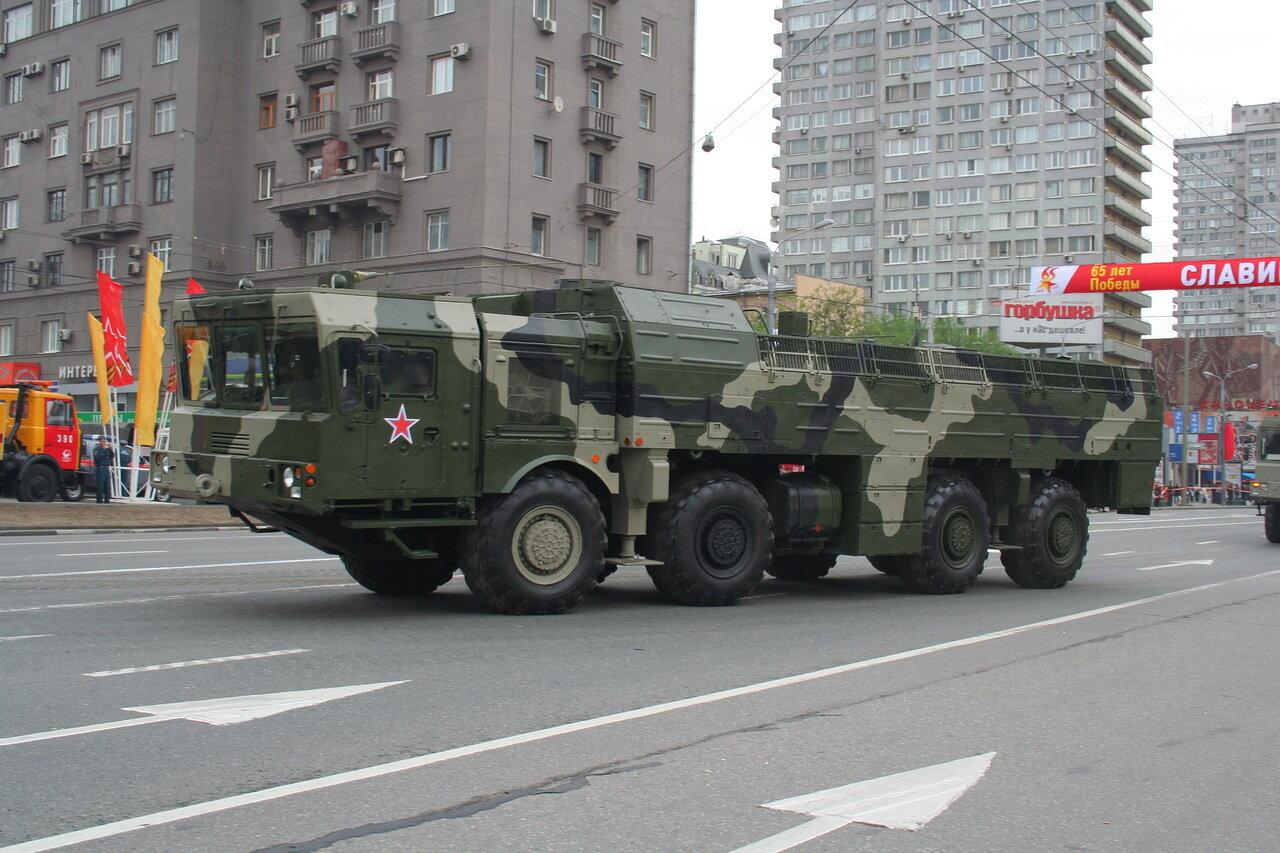 Fuerzas Armadas Rusas - Página 3 0_78914_a0c8072f_XXXL