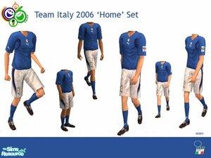 Спортивная одежда - Страница 4 0_72011_7f47137f_M