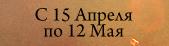 Кельтский гороскоп животных 0_64164_631f1baf_M