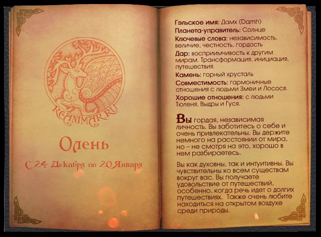 Кельтский гороскоп животных 0_64178_bc12233e_XL