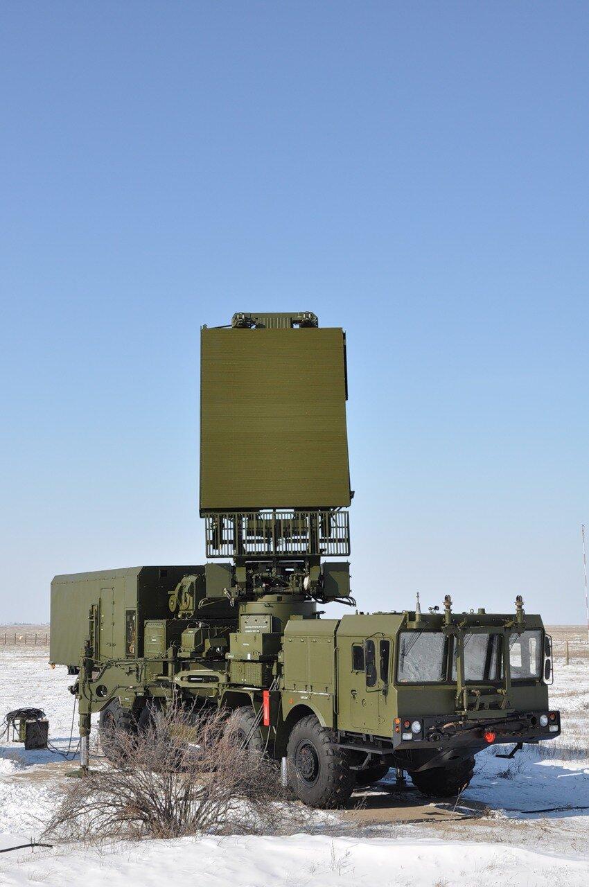 Sistema antiaéreo ruso. 0_5cd73_6bf38af5_XXXL