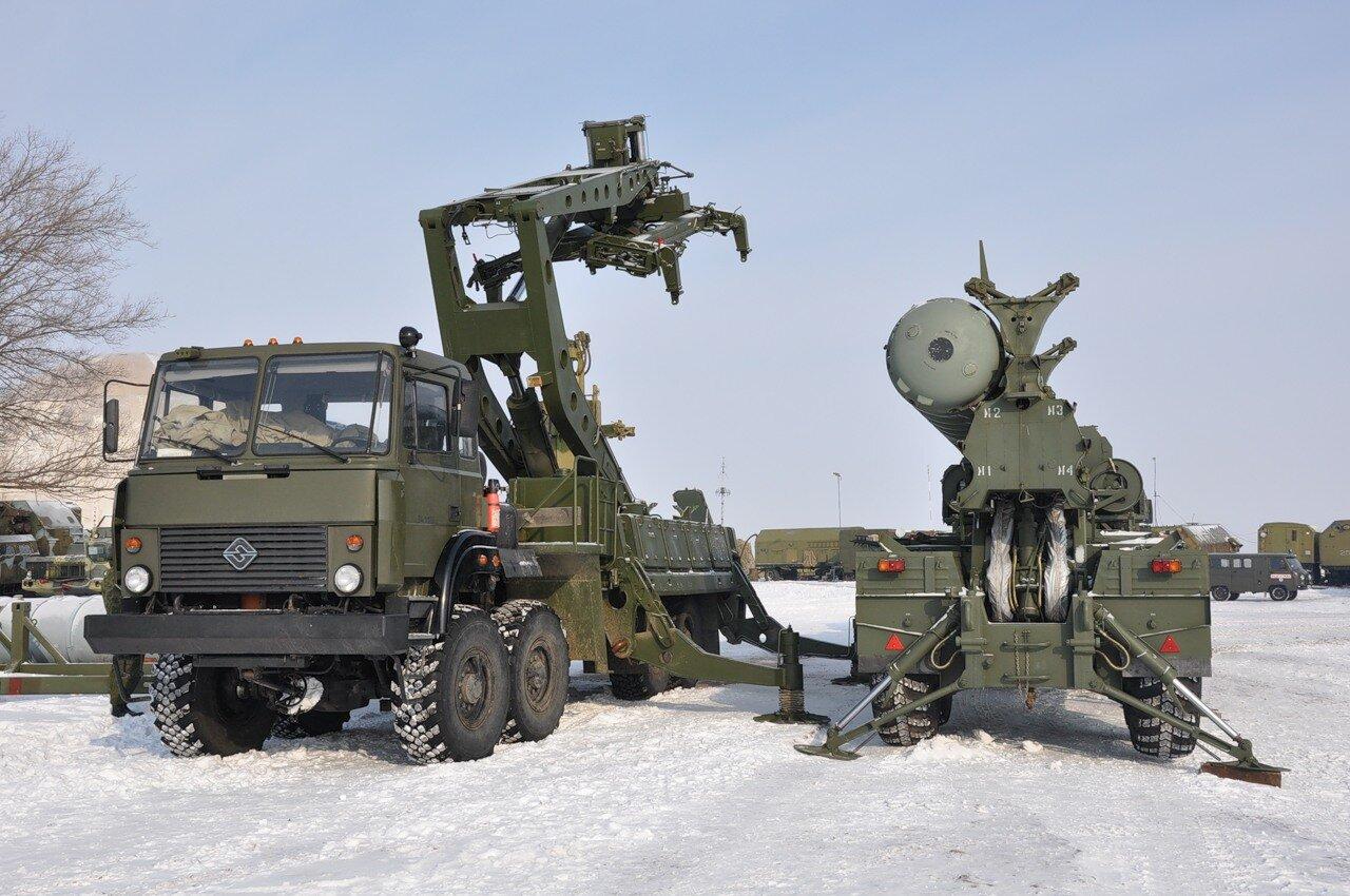 Poderio Militar Ruso (actualizado 2010). - Página 3 0_5cd80_73bb81eb_XXXL