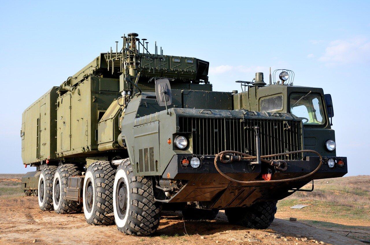 Sistema antiaéreo ruso. 0_5e964_f7d7f1fc_XXXL