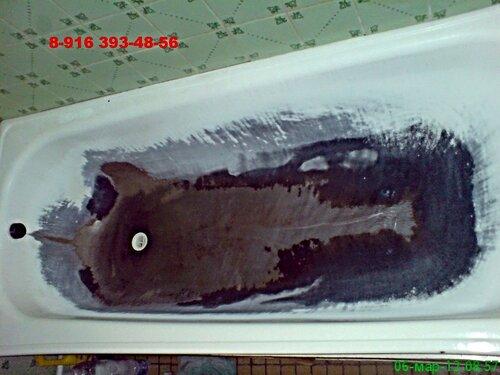 8-916 393-48-56 SUPER-ЭМАЛИРОВКА ванн в Кожухове, Москве и Подмосковье 0_5f9ca_f64214e8_L