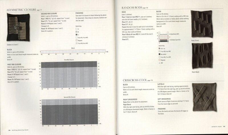 Изумительная книга по вязанию от NICKY EPSTEIN 0_56a23_799936cb_XL