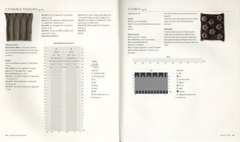 Изумительная книга по вязанию от NICKY EPSTEIN 0_56a29_c675cf81_XL