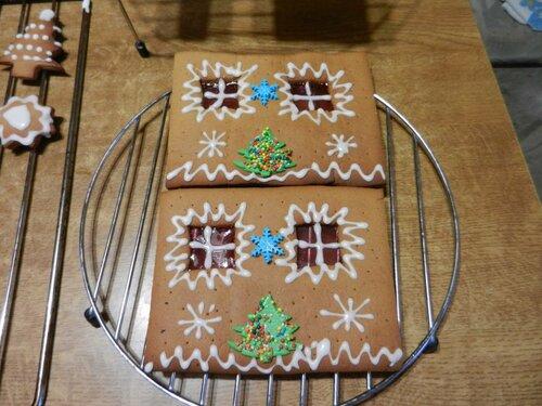 Совместный Рождественский пряник  (выпечка) - Страница 3 0_b1817_32874b3e_L