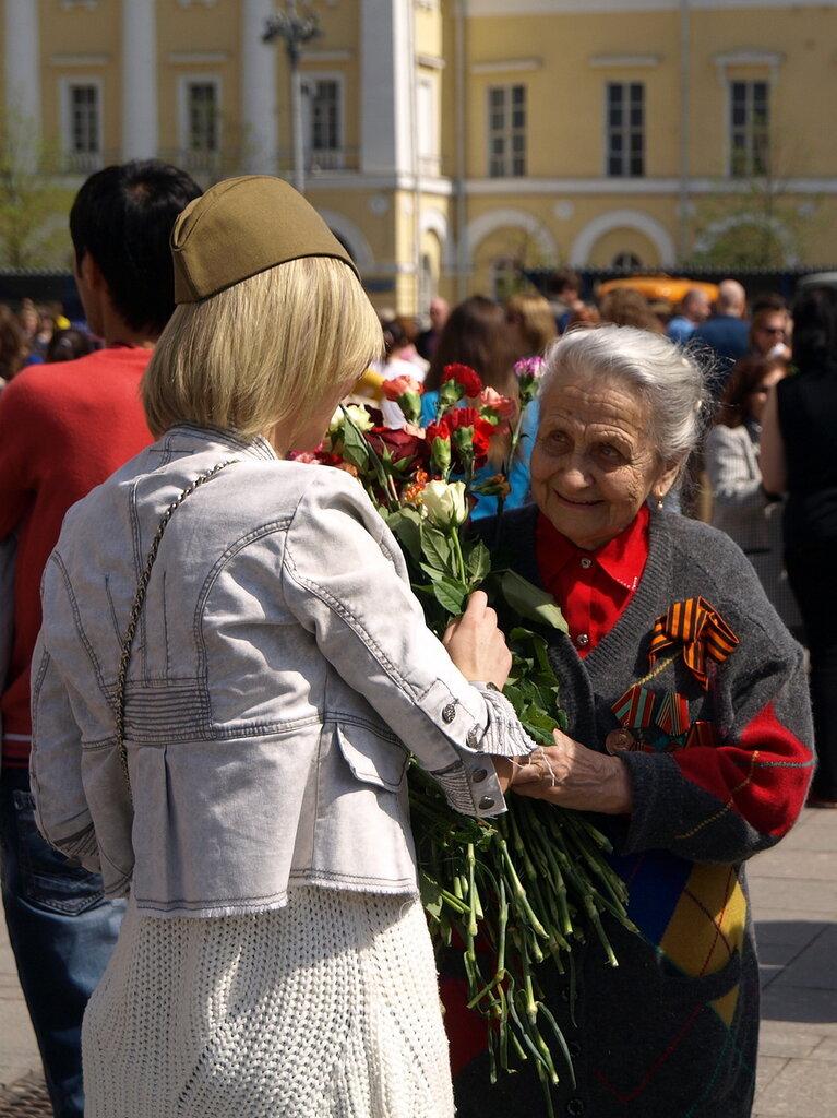De paradas, desfiles y demás en rusia... 0_a11e6_c0e044c5_XXL