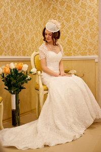 Свадебная тематика - Страница 2 0_af945_545bf0f4_M