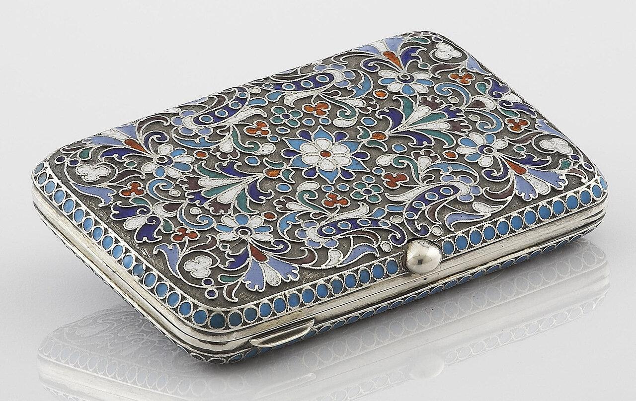 Русское антикварное серебро 0_1168bd_d765cf7f_XXXL