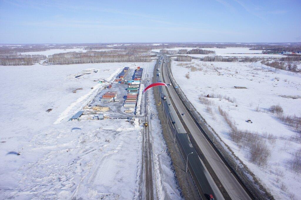 Dudek  Nucleon в Новосибирске! 0_b1acd_a3416ebd_XXL.jpeg