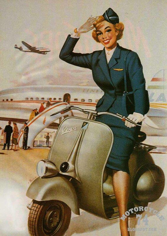 "Cartoline ""Vintage"" - Pagina 2 0_ceff8_300fa8bb_XL"
