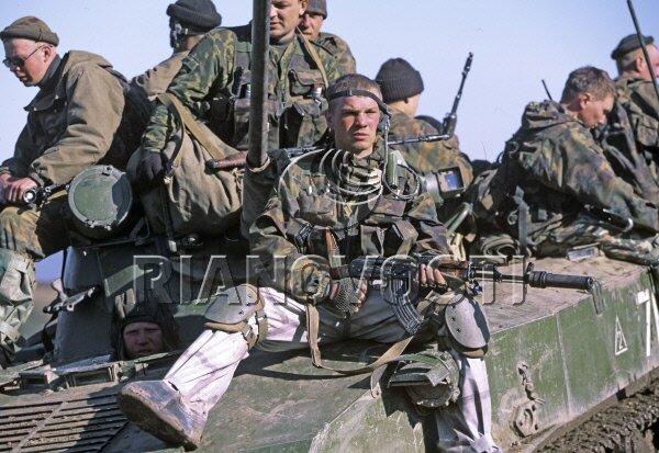 Chechenia y reúblicas vecinas... 0_84a73_e085706a_XL