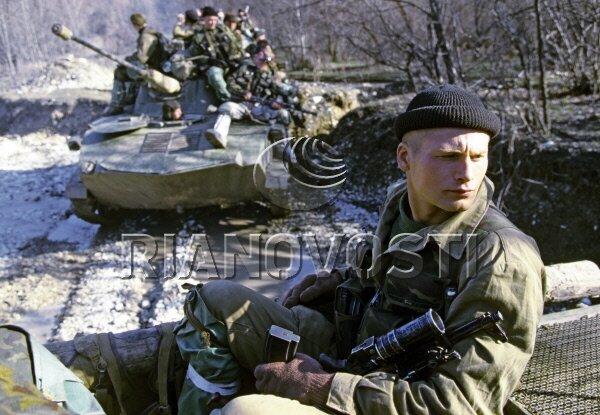 Chechenia y reúblicas vecinas... 0_84a74_e8795474_XL