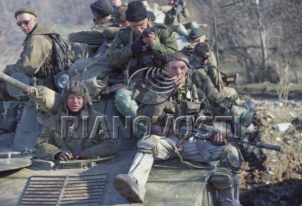 Chechenia y reúblicas vecinas... 0_84a69_9333b461_XL