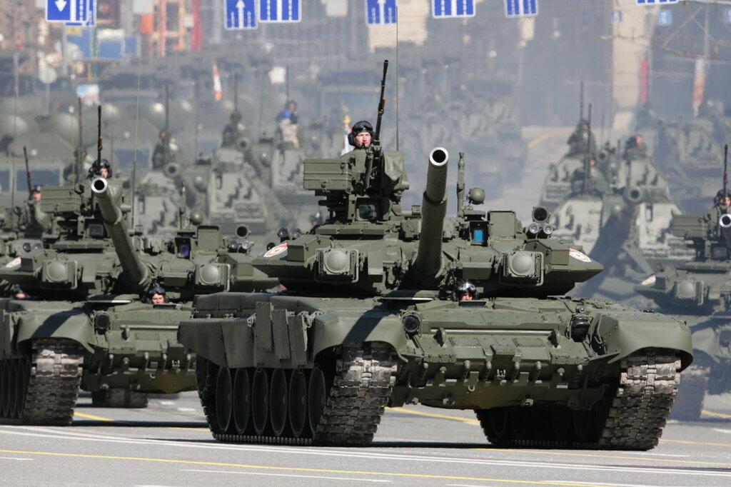 De paradas, desfiles y demás en rusia... 0_7a1b5_e9301567_XXL