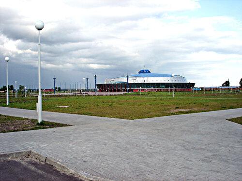 Знакомимся   Бобруйск - гостеприимный чистый и самый зеленый город Беларуси - Страница 2 0_a3024_966832a3_L.jpg