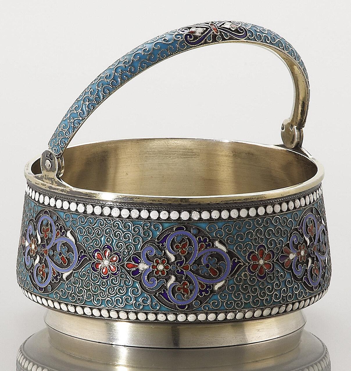 Русское антикварное серебро 0_11b145_e59ed006_XXXL