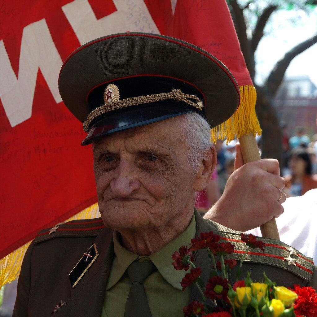 De paradas, desfiles y demás en rusia... 0_a11e9_db2a21d7_XXL