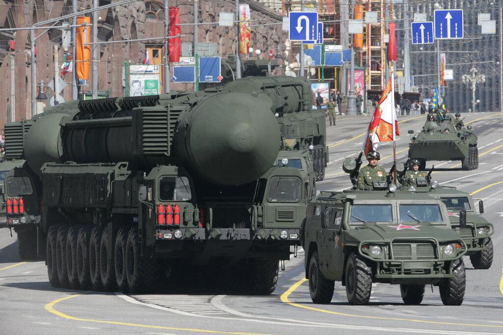 De paradas, desfiles y demás en rusia... 0_7a1bf_77896dc5_XXL