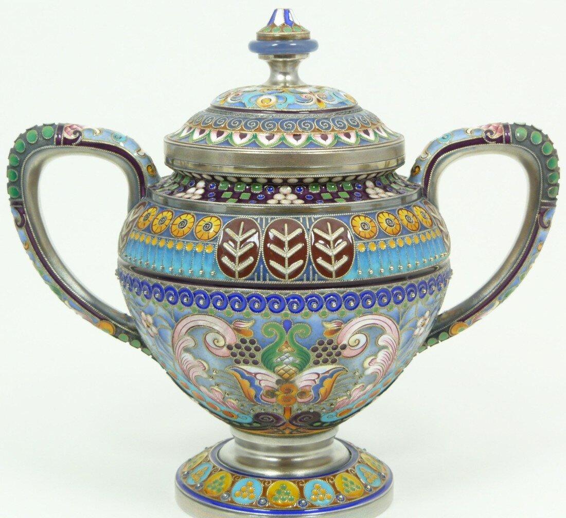 Русское антикварное серебро 0_11bbf0_812afe09_XXXL