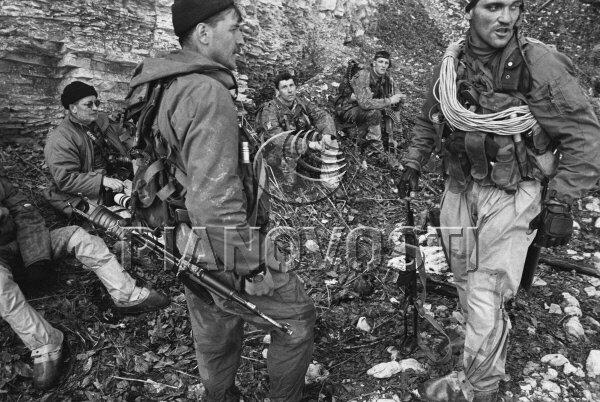 Chechenia y reúblicas vecinas... 0_84a7c_b99bec9e_XL