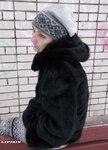 Хвастушки наши - Страница 3 0_9947a_91de4f9b_S