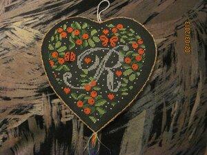 Сердечки Isabelle Vautier - Страница 17 0_a0a5c_c812c914_M.jpeg