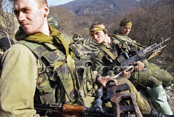 Chechenia y reúblicas vecinas... 0_84a80_7bea0ec6_XL