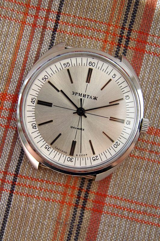 Répertoire des marques des montres soviétiques 0_9b6da_12259b10_XL.jpg