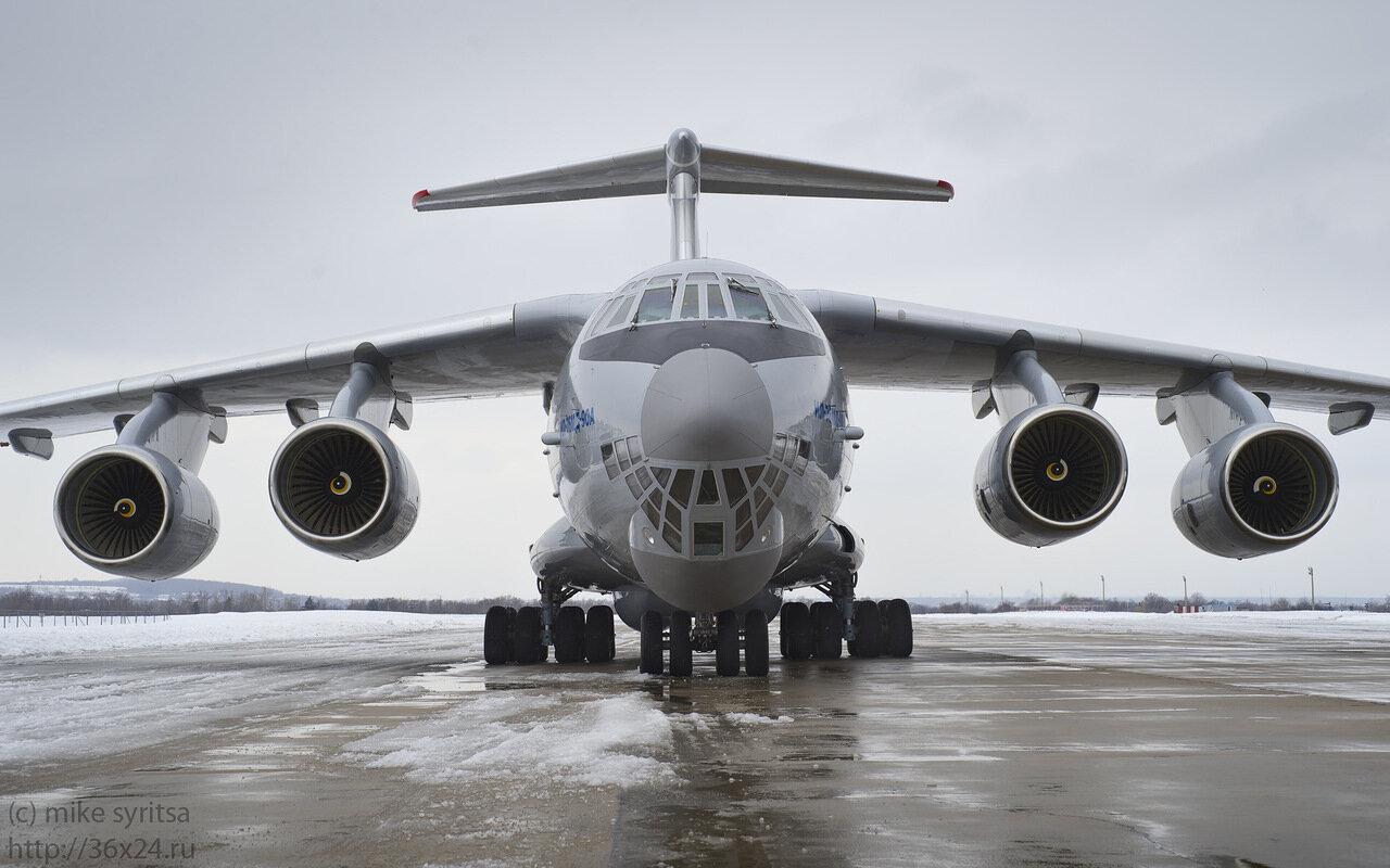 حصري الجزائر تقوم بتقييم الطائرة اليوشين  iL-476  0_89ade_ba5b5657_XXXL.jpeg