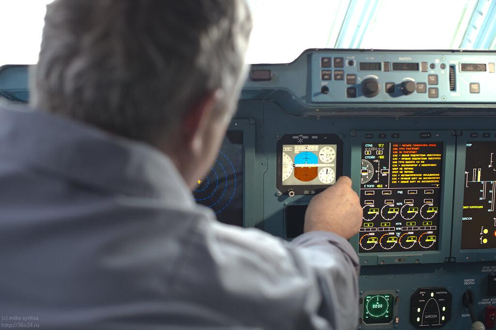 حصري الجزائر تقوم بتقييم الطائرة اليوشين  iL-476  0_89ae5_e2ed1fb6_XXL.jpeg