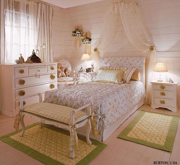 спальни для юных барышень 0_75524_95604ebe_XL