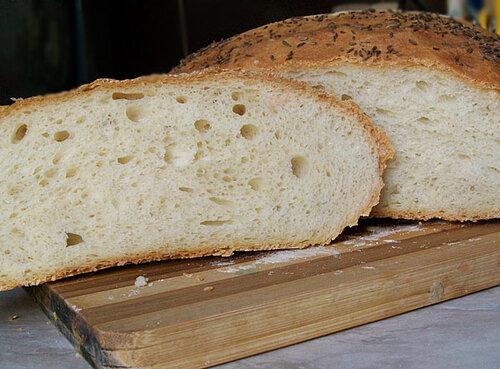 Гильдия хлебопекарей - 2 - Страница 21 0_7fb39_af5e8b3c_L