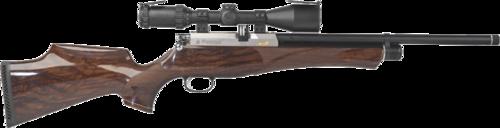 Фотографии различных иностранных РСР винтовок и пистолетов - Страница 2 0_4c0b4_a734f567_L