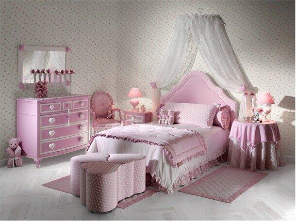 спальни для юных барышень 0_75528_aec0a344_XL