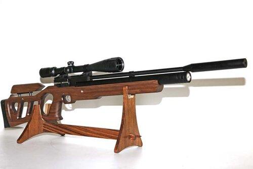 Фотографии различных русских РСР винтовок и пистолетов 0_4c049_87f1fd1a_L