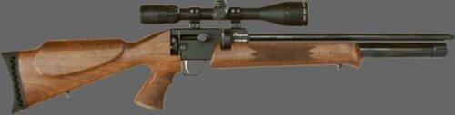 Фотографии различных иностранных РСР винтовок и пистолетов - Страница 2 0_4c0c0_7f15554e_L