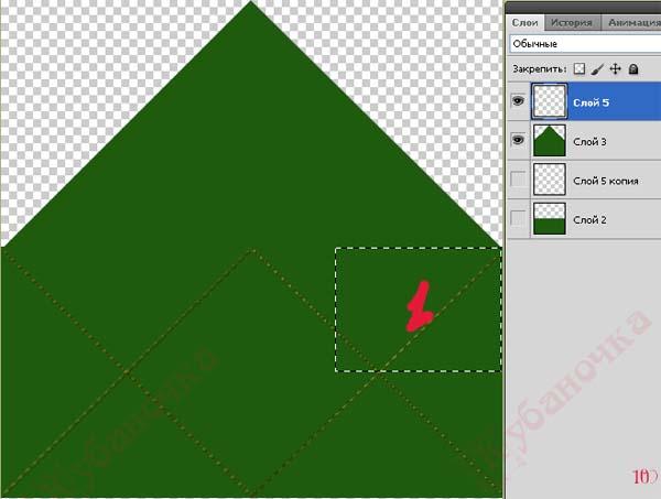 Рисуем открытку-конверт 0_5333c_61be46d_orig