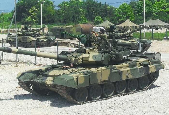 El nuevo ejército ruso... 0_5bf01_8f79934_XL