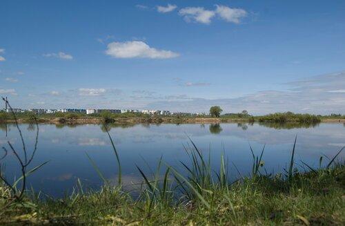Знакомимся   Бобруйск - гостеприимный чистый и самый зеленый город Беларуси - Страница 2 0_595db_44cef882_L.jpg