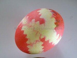 Красим пасхальные яйца 0_7707f_753fb728_M