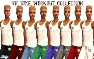 Спортивная одежда - Страница 2 0_71fd2_c1d8f272_M