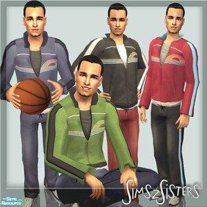 Спортивная одежда - Страница 2 0_71fd5_c502ff3a_M