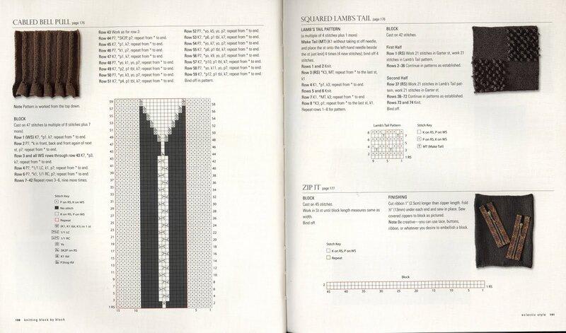 Изумительная книга по вязанию от NICKY EPSTEIN 0_56a22_bd3502c8_XL