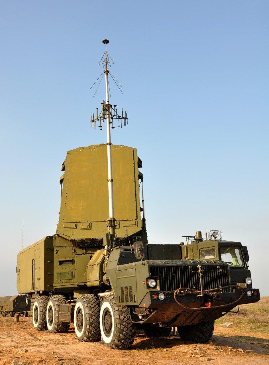 Sistema antiaéreo ruso. 0_5e965_95aa47ec_XXXL