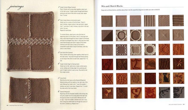 Изумительная книга по вязанию от NICKY EPSTEIN 0_56a36_448117a2_XL