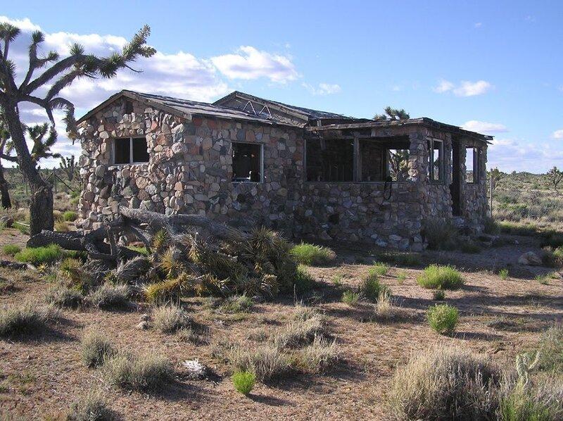 Stare kuće 0_53104_891ff033_XL